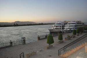 Luxore