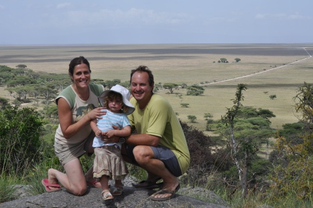nic-nicky-lily-on-rocky-hill-serengeti-national-park